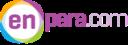Enpara Logo