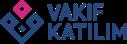 Vakıf Katılım Logo