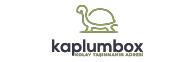 kaplumbox