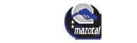 mazotal