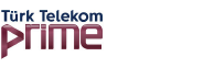turk-telekom-prime