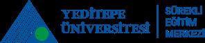 Yeditepe Uni