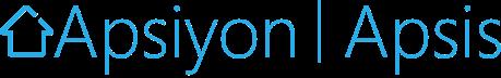 Apsis Logo