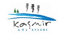 Kaşmir Göl Evleri