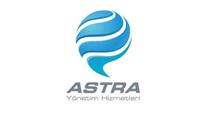 Astra Yönetim