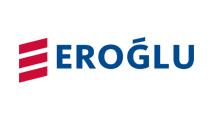 Eroğlu Holding