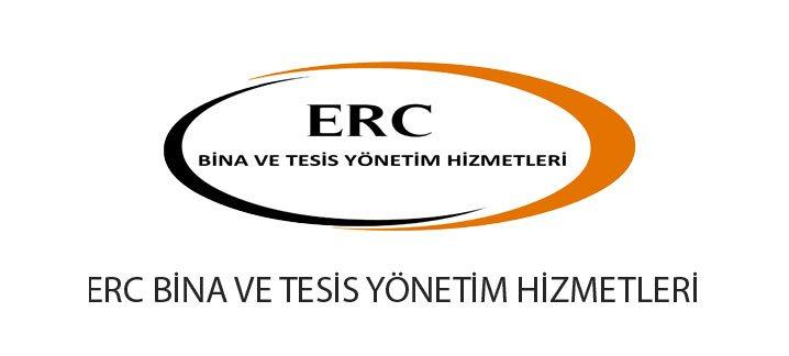 ERC Grup, yönetimlerinde Apsiyon'u tercih etti.