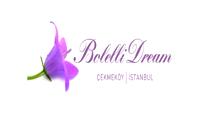 Bolelli Dream