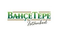 Bahçe Tepe İstanbul
