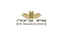 Nora Life