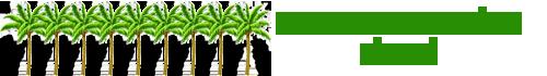 Dokuz Palmiye Sitesi