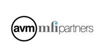 AVM MFI Partmers