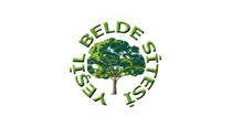 Yeşil Belde Sitesi