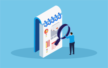 Apartman ve Site Yönetimi Vergi İncelemelerinde En Çok Eleştirilen Hususlar Nelerdir?