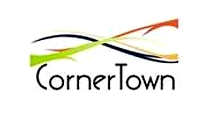 Corner Town