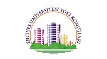 Erciyes Üniversitesi Toki Konutları