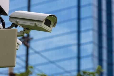 Site Yönetimlerinde Güvenlik