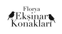 Florya Ekşinar Konakları
