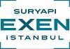 Exen İstanbul