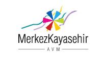 Merkez Kayaşehir