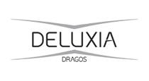 Deluxia Dragos