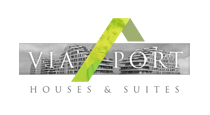 Viaport Houses & Suites