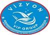 Vizyon Vip Group Bina Tesis Yönetim Hizmetleri