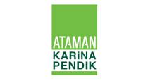 Ataman Karina