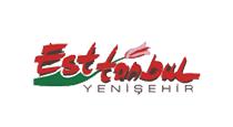 Esttanbul Yenişehir