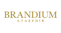 Brandium Ataşehir