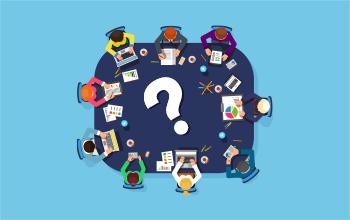 Apartman, Site Yönetimleri Bilgi Edinme Kanunu'ndan Sorumlu mu?