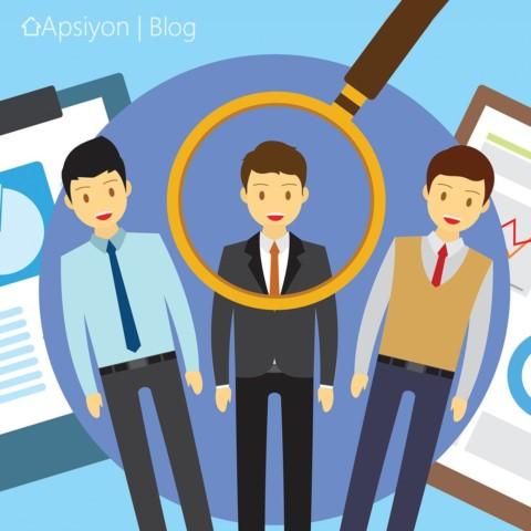 Apartman ve Site Yöneticisi Olmak ve Yöneticiliği Devam Ettirmek