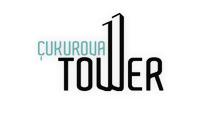 Çukurova Tower