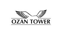 Ozan Tower