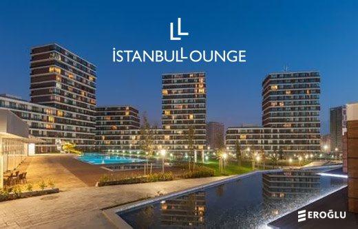 İstanbul Lounge ve İstanbul Lounge 2 projeleri Apsiyon kullanmaya başladı bile