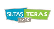 Siltaş Teras Park