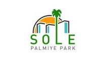 Sole Palmiye Park