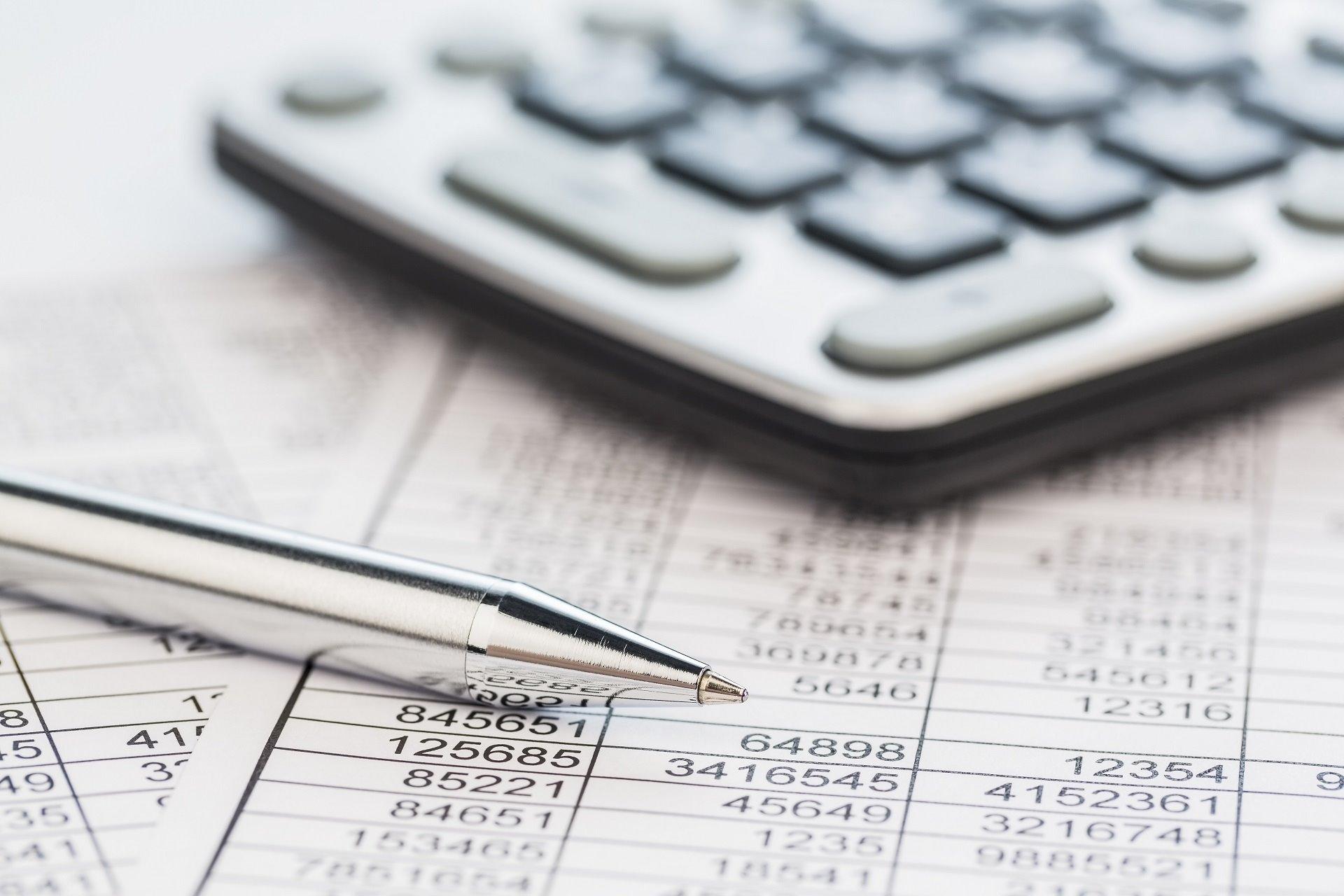 İşletme Projesi (Bütçe) Tebliği ve Önemi