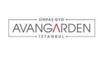 Avangarden İstanbul