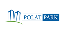 Polat Park