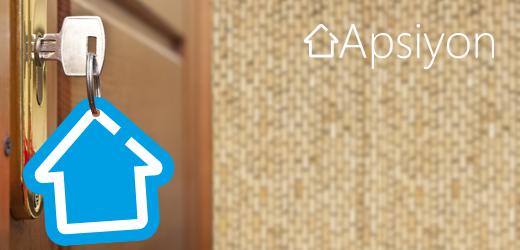 Sitenizin Ev Güvenlik Sistemleri Nasıl İşliyor?