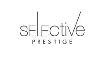 Selective Prestige