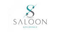Saloon Residence