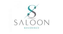Saloon Residence