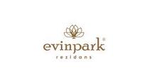Evinpark Rezidans