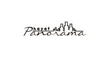 Hayat Panorama