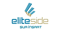 Elite Side