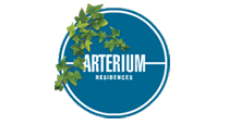Arterium Residences