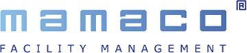 Mamaco Yönetim