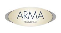 Arma Residence